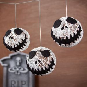 disney-nightmare-before-christmas-jack-skellington-halloween-string-garland-photo-420x420-IMG_3694