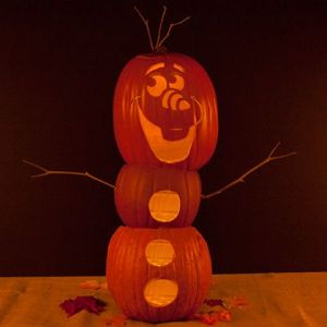 frozen-olaf-pumpkin-craft-template-photo-420x420-IMG_0983