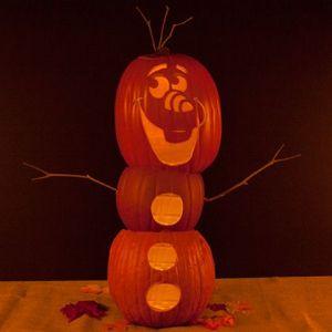 frozen-olaf-pumpkin-craft-template-photo-420x420-IMG_0983