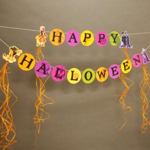 halloween-disney-villains-banner-printable-photo-420x420-fs-img_0704