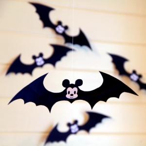 mickey-halloween-bats-craft-photo-420x420-clittlefield-001