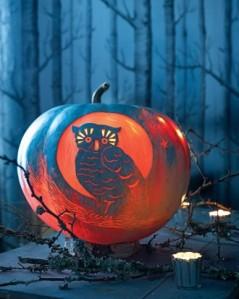 ml105470_1010_owl147_owl_pumpkin_vert