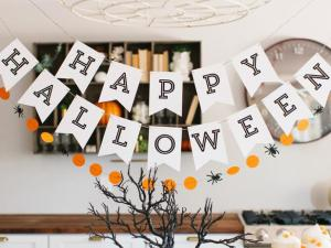 original_Kim-Stoegbauer-Halloween-costume-party-banner1_h_lg