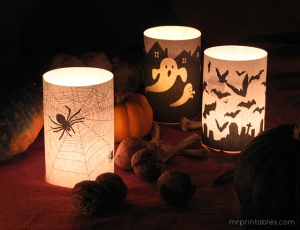 printable-halloween-decorations-candle-wrappers