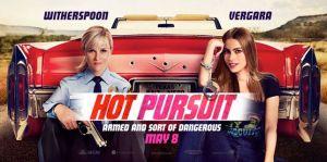 HotPursuit-Banner3