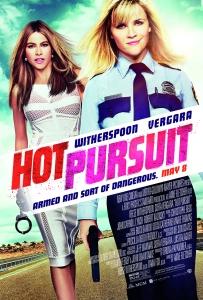 HotPursuit-OneSheet1