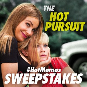 HotPursuit-SWEEPSTAKES